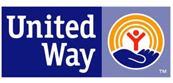 United Way Certified Program