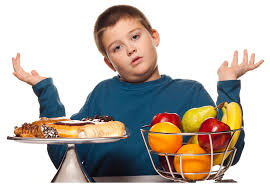 obesity 4