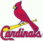 Cardinals image 6.21.16