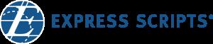 ESI_logo_1c_Blue_RGB+WEB