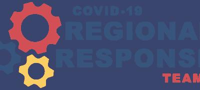 PPE Survey | COIVD-19 Regional Response Team