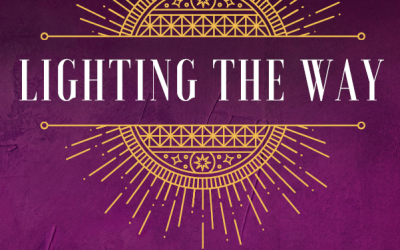 Lighting the Way Gala