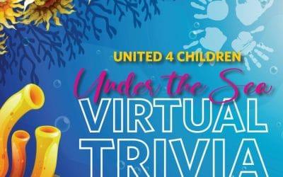Trivia Night: June 18, 2021