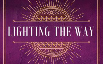 Lighting The Way Gala 2021